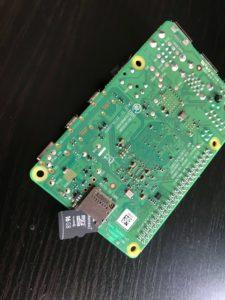 raspberry-pi-rpi-vogelhaus-kamera-selber-bauen