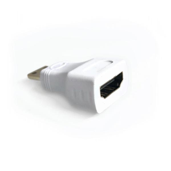 mini-hdmi-adapter-raspberry-pi-zero-rpi