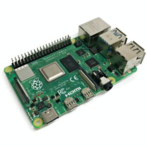 raspberry-4-4-gb-rpi-4-pi4-electreeks