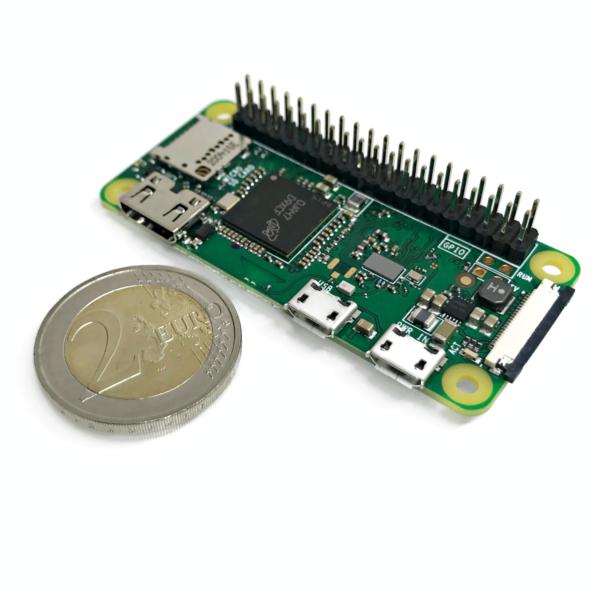 raspberry-pi-mini-zero-w-h-0-rpi-electreeks