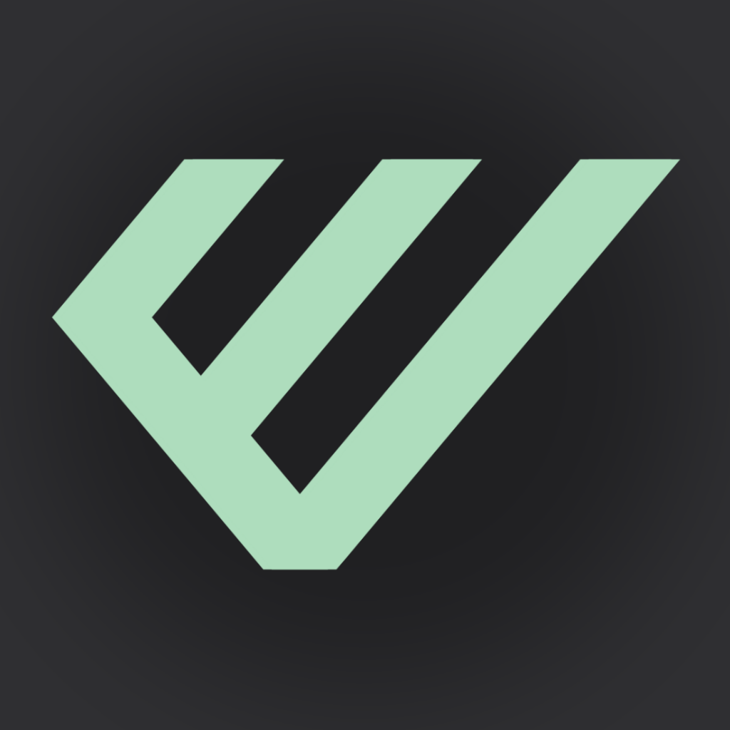 WIDE B2B Logo